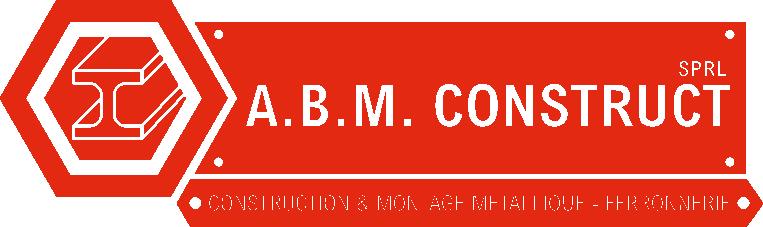 A.B.M. Construct