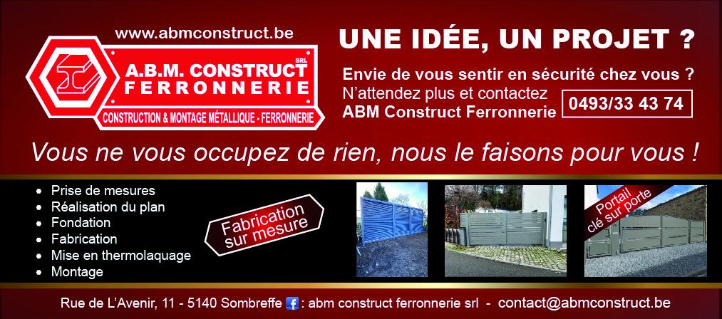 ban_portail-abmconstruct.be